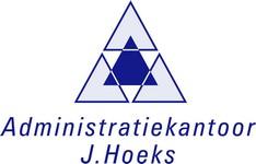 administratiekantoor-hoeks