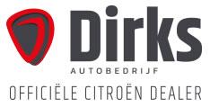 autobedrijf-dirks
