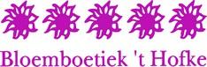 bloemboetiekhethofke