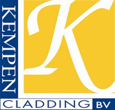 kempencladding
