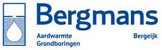 logo_BergmansBergeijk
