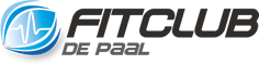 logo_FitclubDePaal