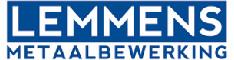 logo_LemmensMetaal