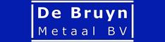 logo_debruyn234x60