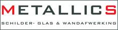 logo_metallics