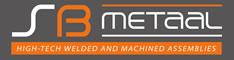 logo_sb-metaal