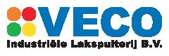 logo_veco