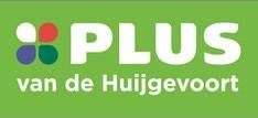 plus_vdhuijgevoort