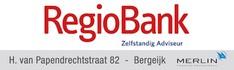 regiobankbergeijk