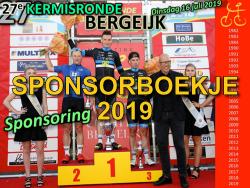 btn-sponsorboekje2019